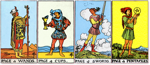 カード 意味 タロット タロットカードの意味 Lyrical
